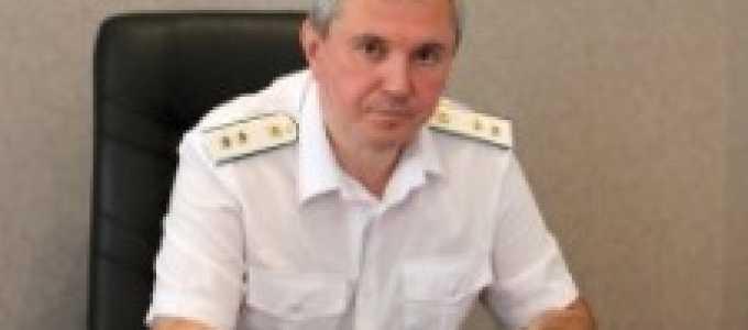 Судебный пристав Лабазов Дмитрий Владимирович